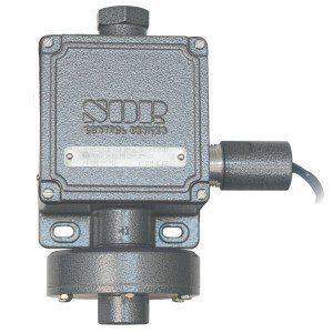 DPS_22RB-Weatherproof_1-300x300