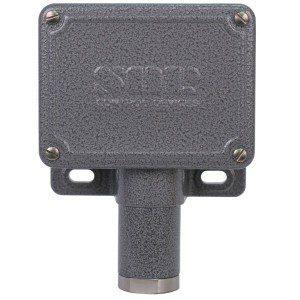 Pivot Seal – Weatherproof Pressure Switch