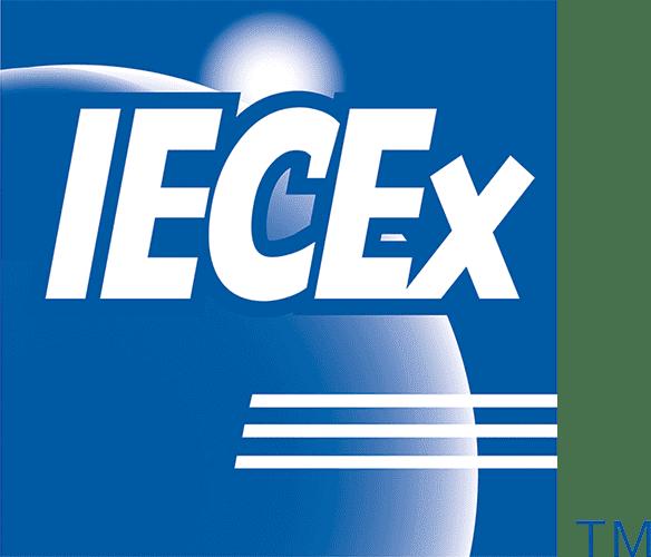 IECEX