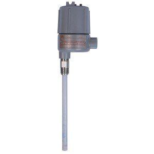 Single Point RF Level Switch
