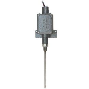 Big Hermet – Hermetically Sealed Temperature Switch