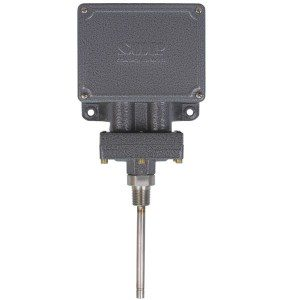 Dual Hi-Lo – Weatherproof Temperature Switch