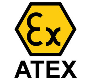atex-certification